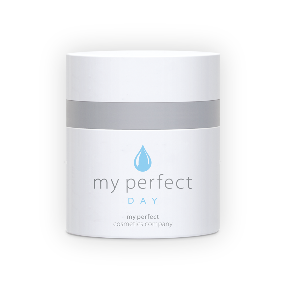 My Perfect Day 50ml