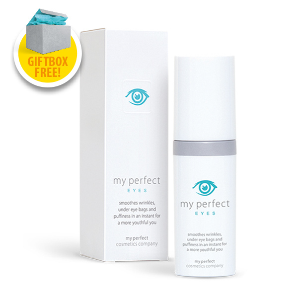 Muttertag - My Perfect Eyes 100